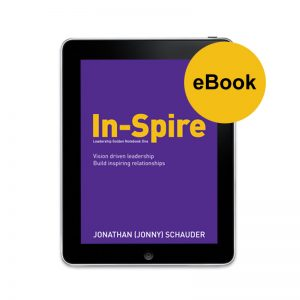 In-Spire-eBook