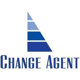 change_agent